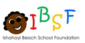 Ishahayi Beach School Foundation logo